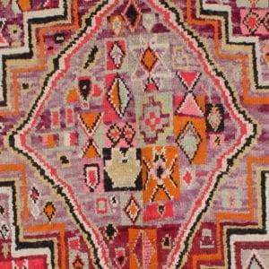 BOUJAD Moroccan Rugs