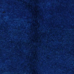 BENI MGUILD Berber Rugs